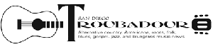 troubadoor logo 200